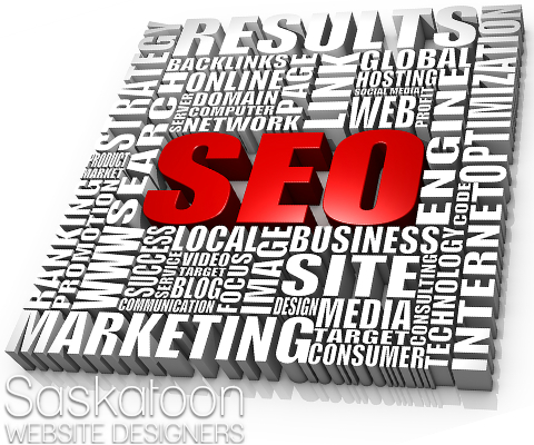 Pricing and SEO Services