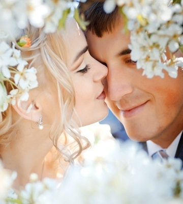 Common Wedding Photography Mistakes to Improve On
